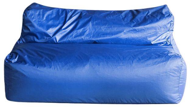 Купить Диван-мешок Модерн Синий, Dreambag, Россия