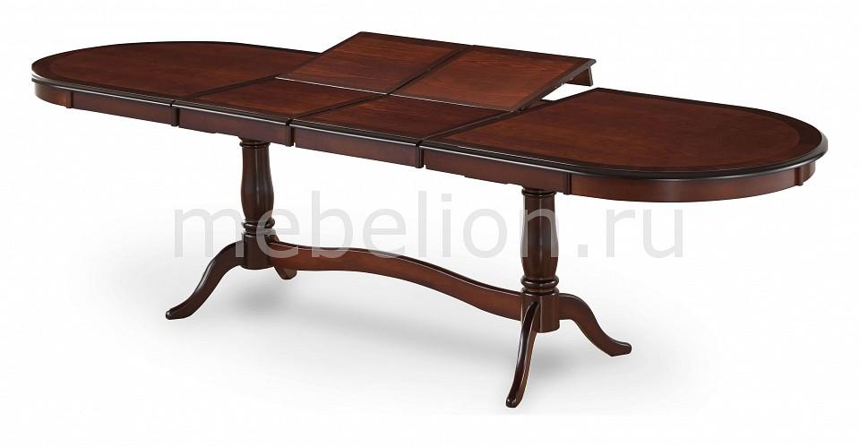 Стол обеденный Siena