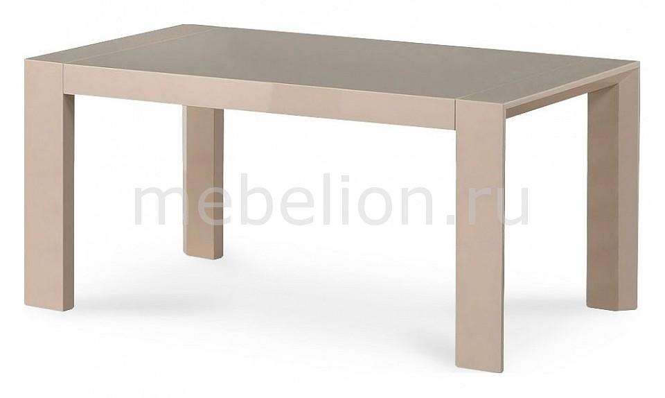 Стол обеденный Avanti Atoll стол обеденный avanti royal