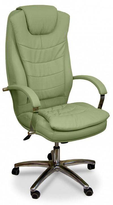 Кресло для руководителя Маркиз КВ-20-131112  журнальные столики из металла и стекла