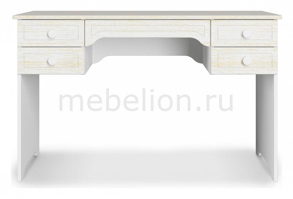 Стол письменный Соня премиум СО-22
