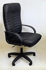 Кресло компьютерное Орман КВ-08-110000_0401