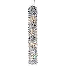 Подвесной светильник OM-428 OML-42803-04