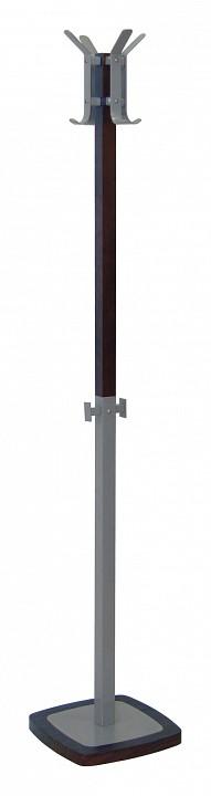 Купить Вешалка-стойка Босс 3, Мебелик, Россия