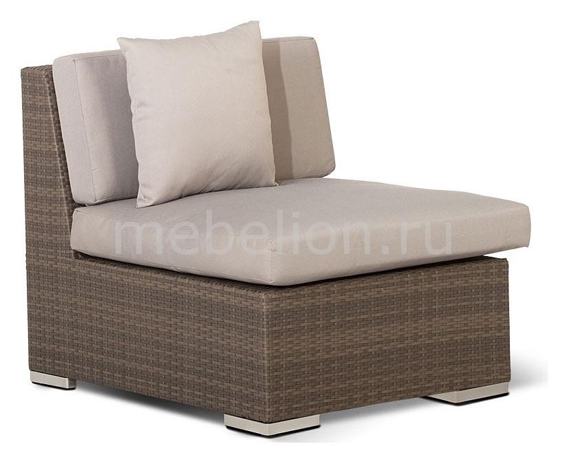 Секция для дивана 4sis