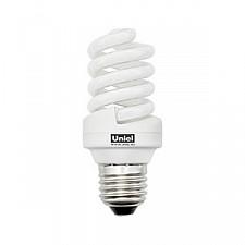 Лампа компактная люминесцентная E27 15Вт 4000K S1115400027