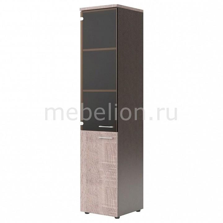 Шкаф-витрина Xten XHC 42.2(L)