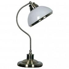 Настольная лампа декоративная Фелиция 1 347031201