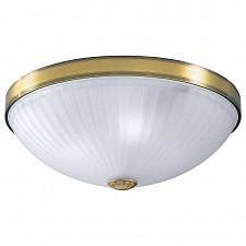 Накладной светильник Reccagni Angelo PL 3060/4 30