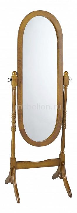Зеркало напольное 12600SS