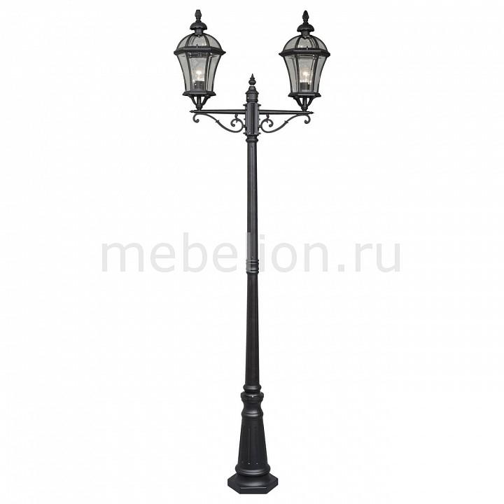 Фонарный столб Сандра 811040602 mebelion.ru 15670.000