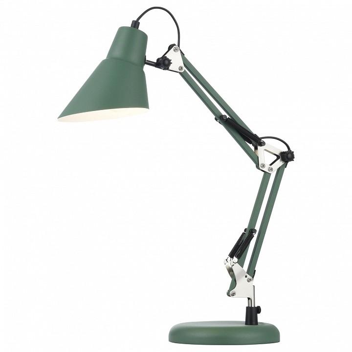 Настольная лампа офисная Maytoni Zeppo 136 Z136-TL-01-GN 185 55r16 83v primacy 3 tl