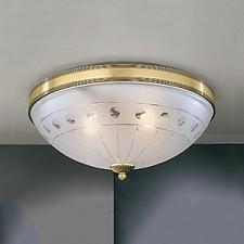 Накладной светильник Reccagni Angelo PL 4650/2 4650