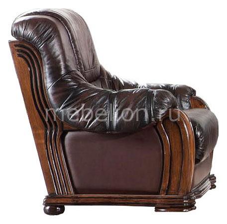 Кресло ESF Castello