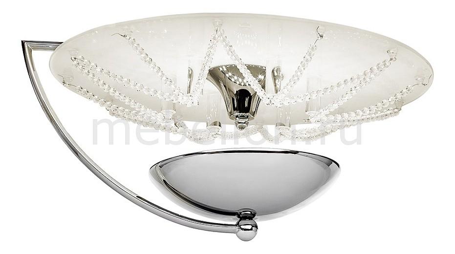 Накладной светильник Style Next 812.40.7