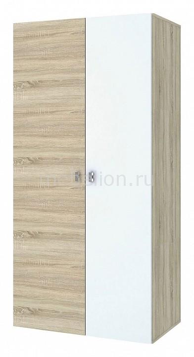 Шкаф платяной Столлайн Мика СТЛ.165.05 шкаф мика