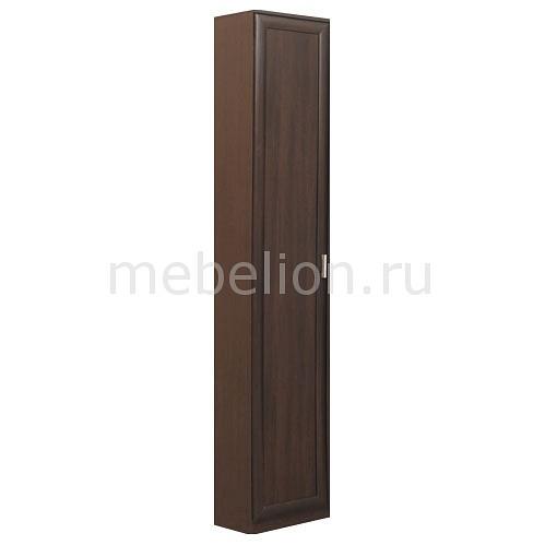Купить Шкаф для белья Фентези 06.25, Олимп-мебель, Россия