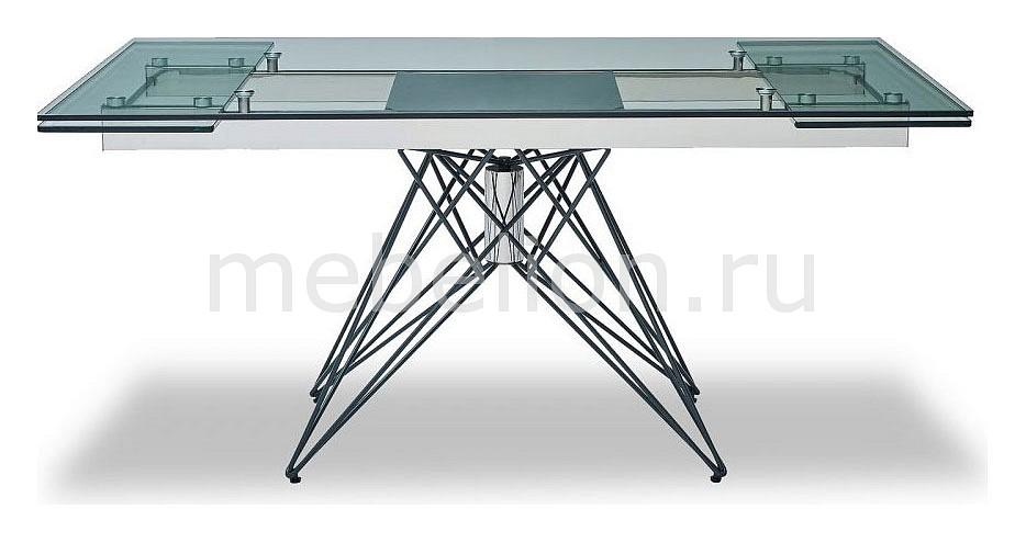 Стол обеденный ESF T 041 (160) стол обеденный esf ha 1411k 3