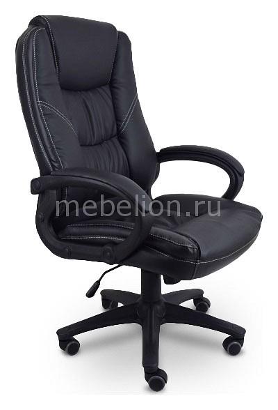 Кресло для руководителя CTK-XH-2023