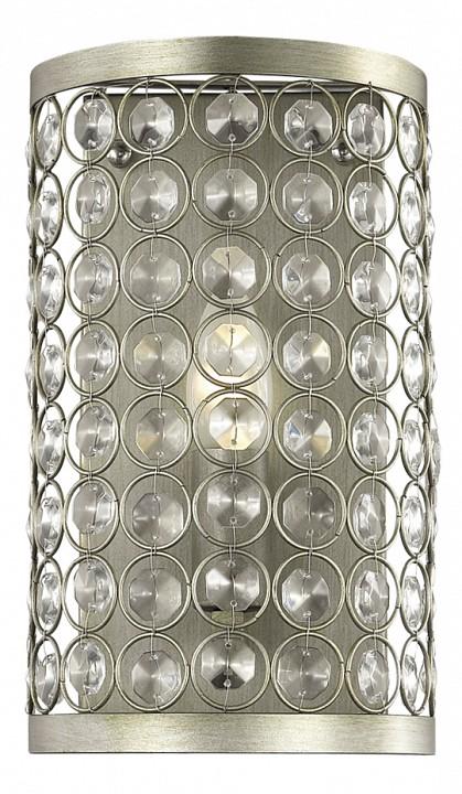 Odeon Light Soras 2897/1W