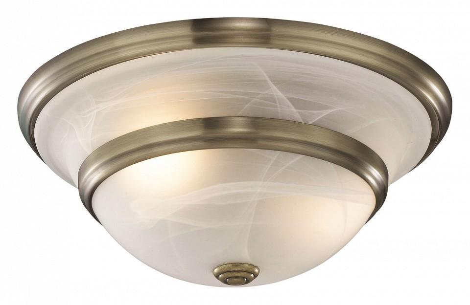 Накладной светильник Odeon Light Teatro 2573/2A потолочный светильник odeon light teatro 2573 2c