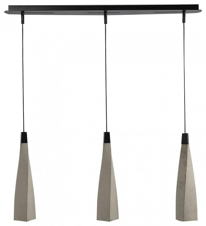 Подвесной светильник Mantra Ghery 5061