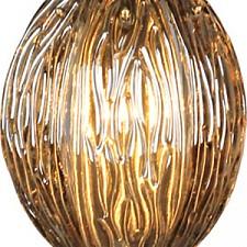 Подвесной светильник Omnilux OML-63016-01 OML-630