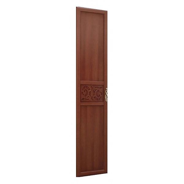 Дверь распашная Любимый Дом