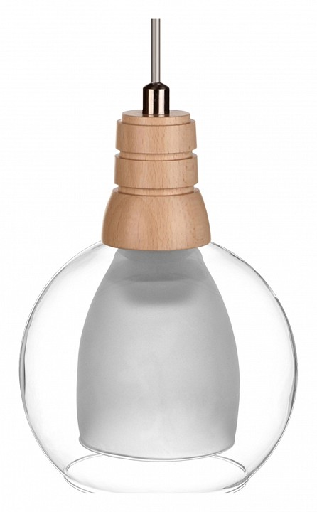 Подвесной светильник 33 идеи PND.124.01.01.001.OA-S.12.TR подвесной светильник pnd 124 01 01 001 oa s 12 tr