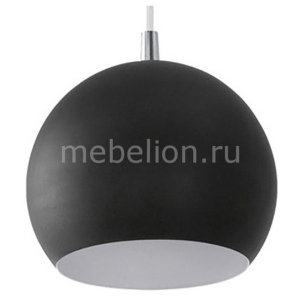 Подвесной светильник Eglo 92358 Petto