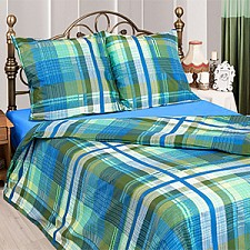 Комплект полутораспальный Викинг 02030115084