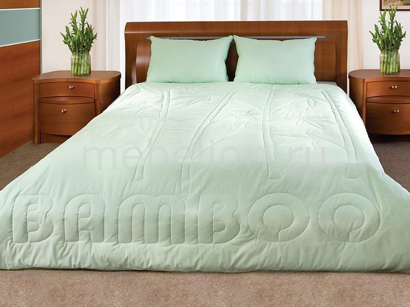 Одеяло двуспальное Primavelle Bamboo light цена