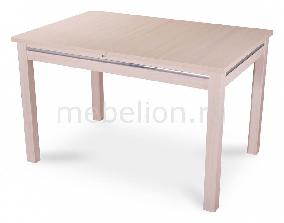 Стол обеденный Сигма