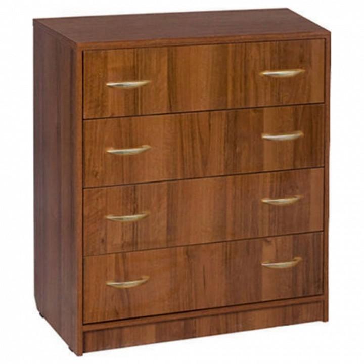 Комод КМ-1 10000018  столик журнальный хром