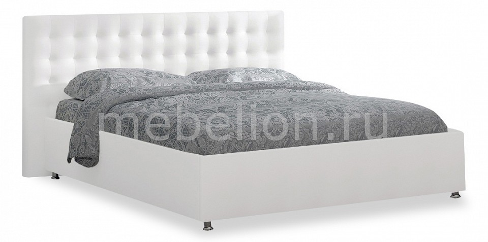 Кровать двуспальная Sonum Siena 160-200