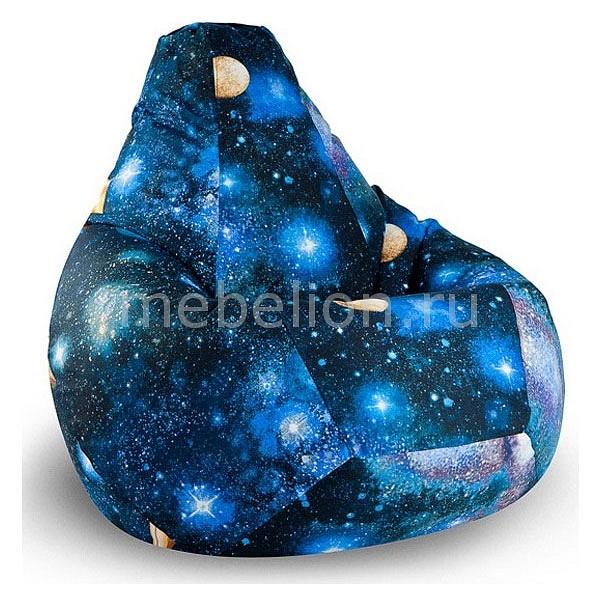цена на Кресло-мешок Dreambag Космос II