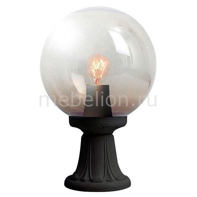 Наземный низкий светильник Globe 300 G30.111.000.AZE27