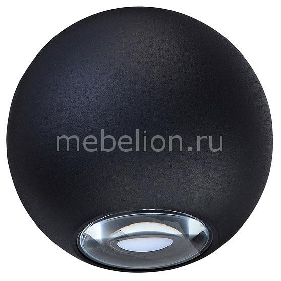 Купить Накладной светильник DL18442/12 Black R Dim, Donolux, Китай