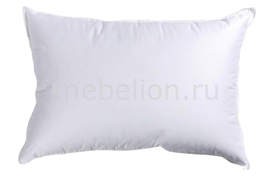 все цены на Подушка Primavelle (50х72 см) Swan онлайн