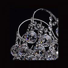 Люстра на штанге MW-Light 232017506 Жемчуг