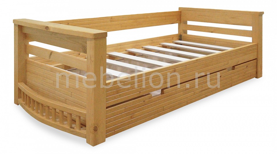цена Кровать Шале Шатл