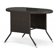 Стол обеденный 4sis Прато