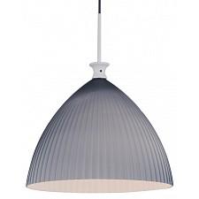 Подвесной светильник Agola 810031