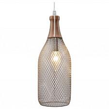 Подвесной светильник Специя LSP-9649