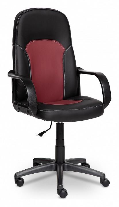 Кресло компьютерное Parma  журнальный столик вологда