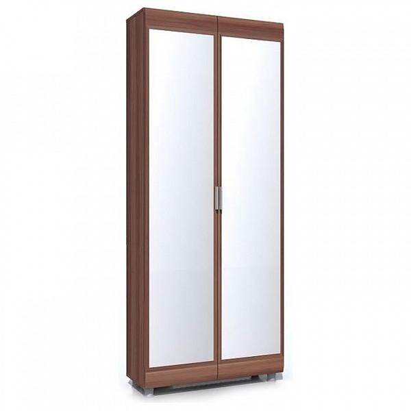 Шкаф для белья Сильва