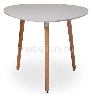 Стол обеденный Avanti SIRIO marburg avanti 1 06х10м 81352