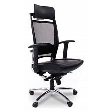 Кресло для руководителя Chairman Эрго 281-А