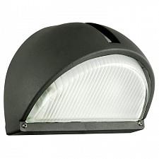 Накладной светильник Onja 89767