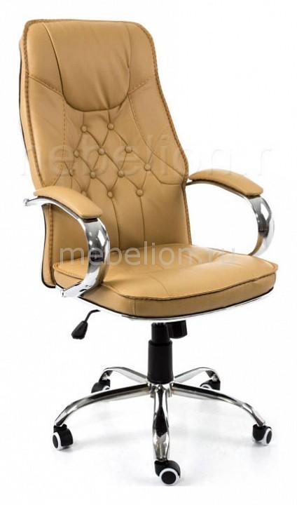 Кресло компьютерное Woodville Twinter компьютерное кресло woodville twinter бордовое